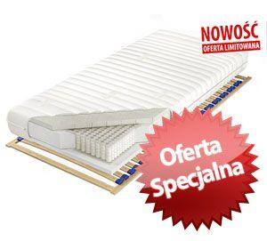 Multipocket Talalay ® H2